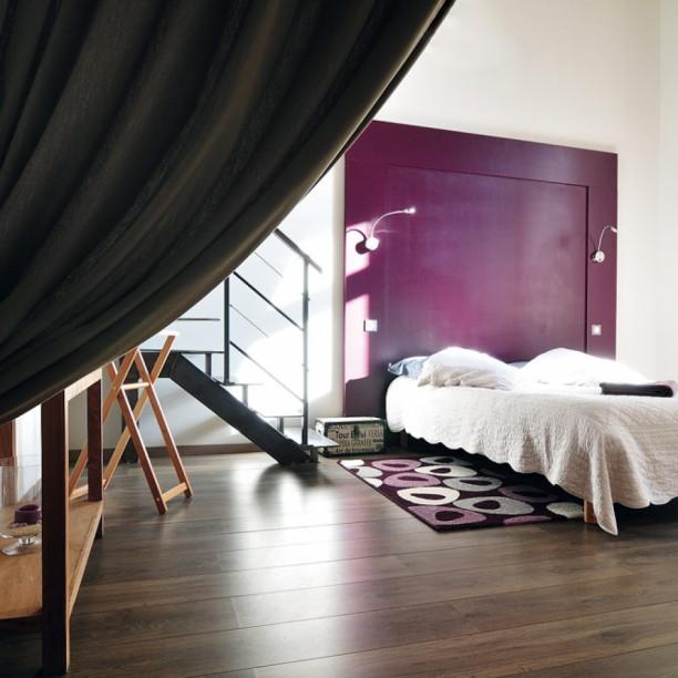 Le Clos de MaussanneBéziers - Chambres d'hôtes secrètes