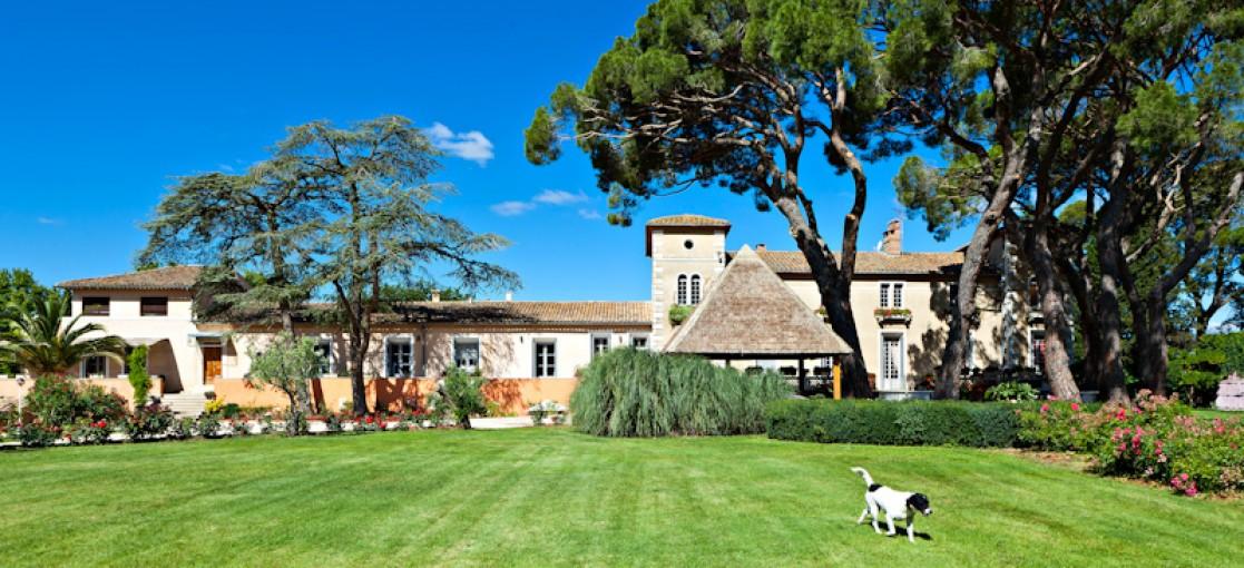 chambres d'hotes  Occitanie,messages.hotel et chambres d'hotes de charme  Nimes