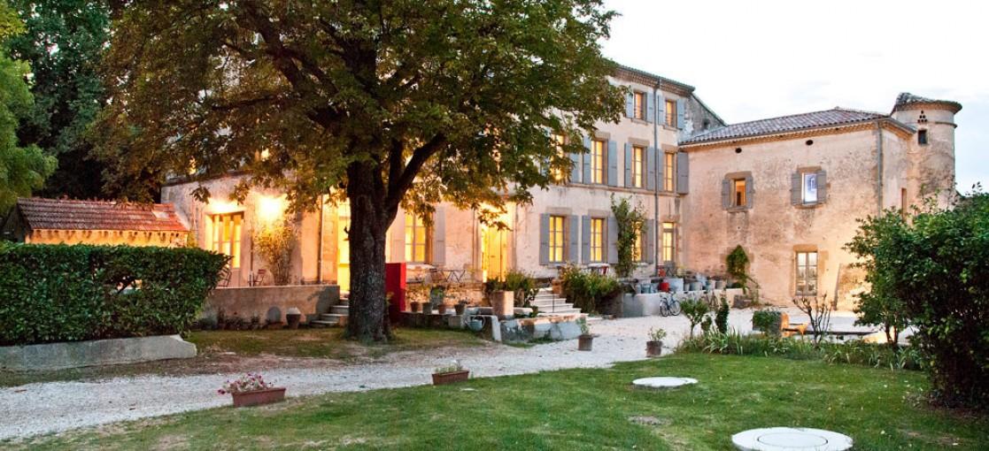 chambres d'hotes  Auvergne Rhône Alpes,messages.hotel et chambres d'hotes de charme  Vallée de la Drôme