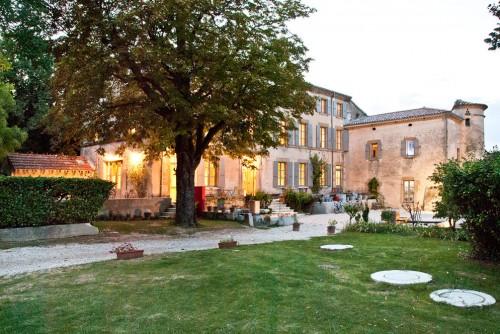 La grande Maison - chambres d'hotes Auvergne Rhône Alpes