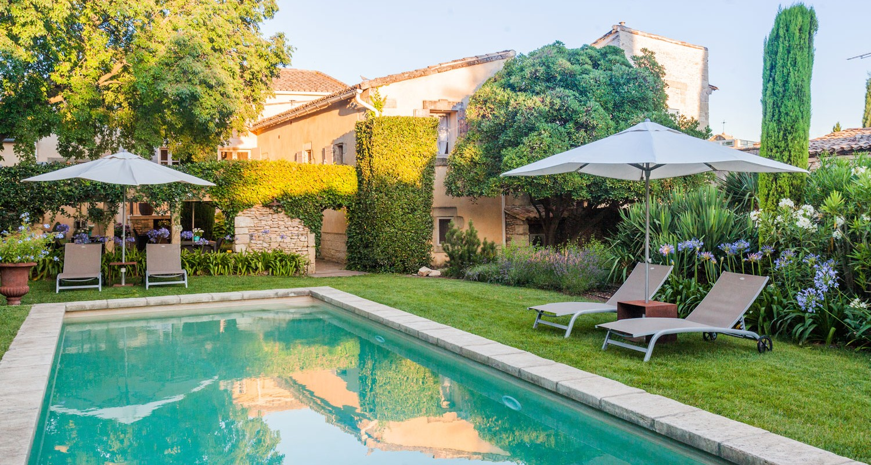 Villa Fauve