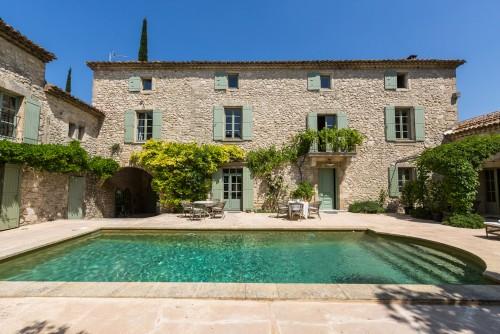 Chambres d 39 hotes occitanie chambre d 39 hotes de charme - Chambre d hote divonne les bains ...