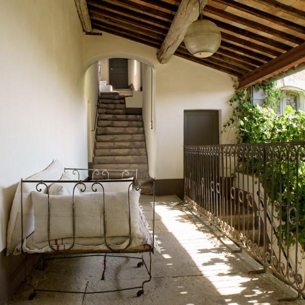 La maison d'UlysseBaron - Chambres d'hôtes secrètes