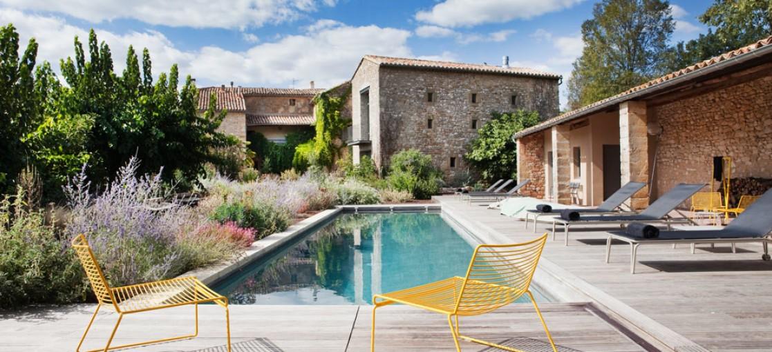 chambres d'hotes  Gard,messages.hotel et chambres d'hotes de charme  Gard