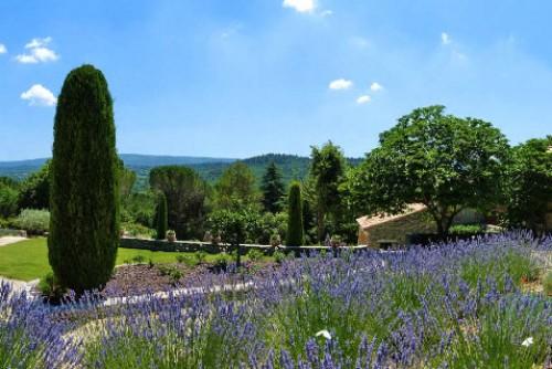 La Canove - chambres d'hotes Provence Alpes Côte d'Azur