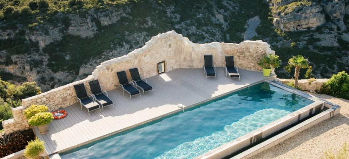 chambres d'hotes  Provence Alpes Côte d'Azur,messages.hotel et chambres d'hotes de charme  Mont-Ventoux