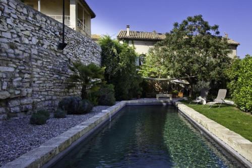 Maison Felisa - chambres d'hotes Occitanie