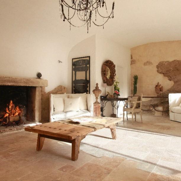la Maison des RempartsBeaumes de Venise - Chambres d'hôtes secrètes