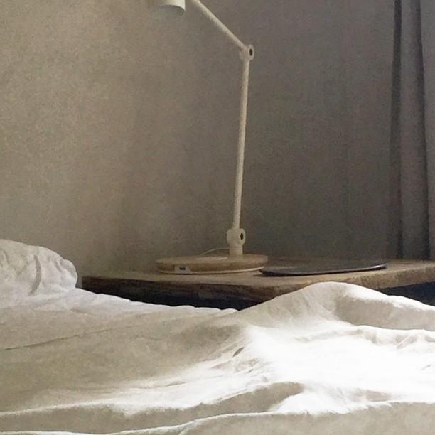 L'Aube Safranle Barroux - Chambres d'hôtes secrètes