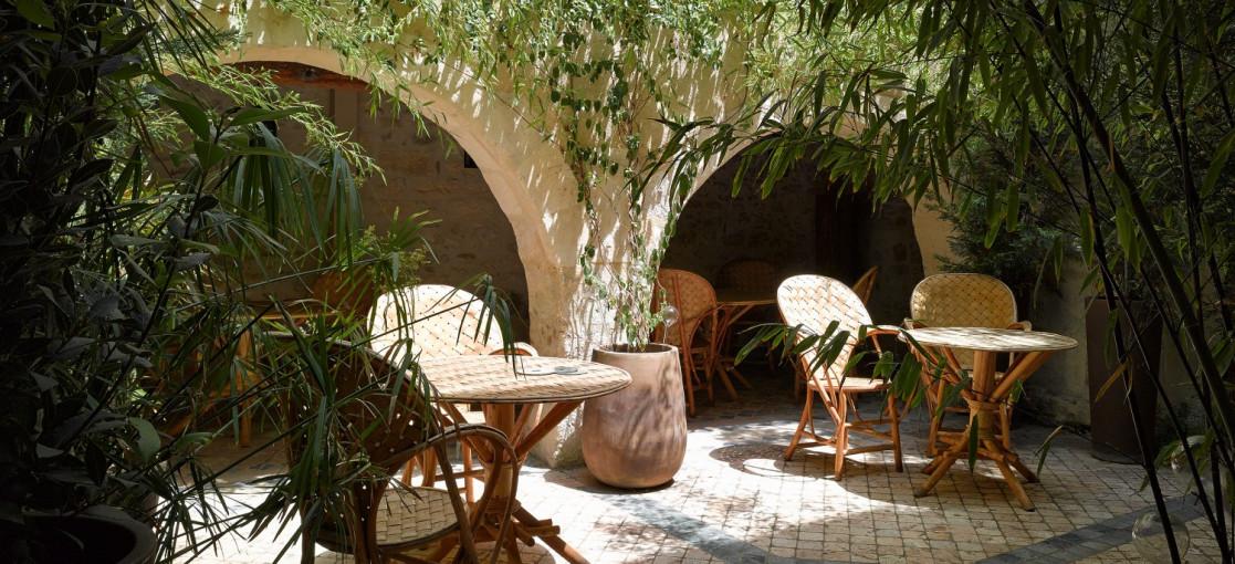 chambres d'hotes  Bouches-du-Rhône,messages.hotel et chambres d'hotes de charme  Bouches-du-Rhône