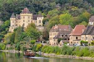 chambres d'hotes Bourgogne-Franche-Comté