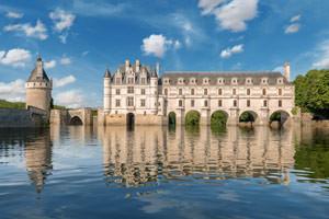 b&b Centre Val de Loire
