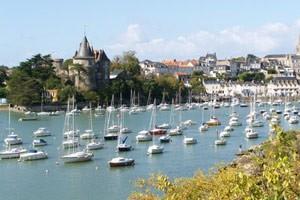 b&b Pays de Loire